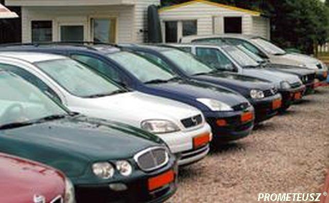 www uzywane samochody osobowe pl